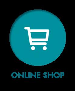 Shop Online Arte